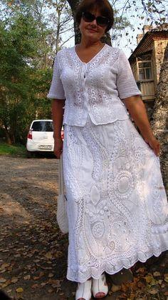 Наталия Жиленкова - Артем, Приморский край, Россия, 52 года на Мой Мир@Mail.ru