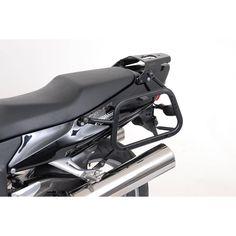 Redirecting to FC-Moto Enfield Himalayan, Royal Enfield, Evo, Motorcycle, Bike, Vehicles, Free Shipping, Bicycle, Motorcycles