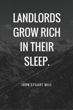 #landlordsgrowrich #remaxteamsynergy #lookwhosback