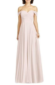 Wedding on a Budget - Wedding Dress, Nordstrom