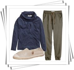 Fall Color Palette, Capsule Wardrobe, Harem Pants, Coral, Sweatpants, Fashion, Kids Room Furniture, Moda, Harem Trousers