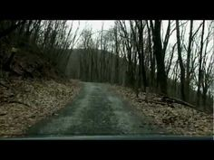 Sweet Home Schuylkill County - YouTube