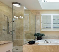 Nick Ujkic Nickujkic On Pinterest Mesmerizing Bathroom Remodeling Service Design Ideas