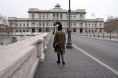look, moda, meu look, fashion, look de inverno, europa, street style, style, lookoftheday, ootd, potd, itália, roma, verde militar, botas da melissa, boots, patricia nash,
