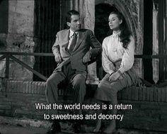 love roman holiday princess Ann Audrey Hepburn