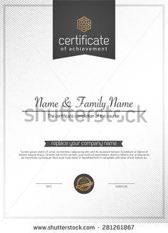 Apple Award Certificate  Apple    Certificate