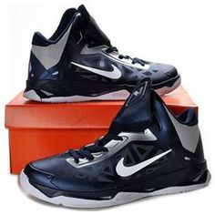 f8866c5af1aca 2013 NBA all-star basketball shoes (18) Nike Shoes Cheap