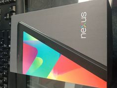 Nexus 7 tablet is certainly an affordable alternative to the iPad. -  I got mine at a great price! To Get yours [Click The Pics]