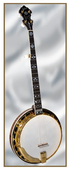 I wish Gibson still made these!