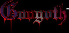 Googoth.com, the search engine with real bat chunks in it
