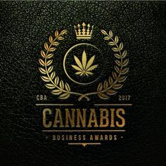 """#ThrowbackThursday to sensi winning publisher of the year for 2017. #PotDrive is excited to contribute on the advisory board for Sensi San Diego in 2018. Look out for the new Sensi for March and PotDrive this spring.  #Repost  It was an absolute honor receiving the """"Publication of the Year"""" award at the Cannabis Business Awards 2017. Thank you to the entire cannabis community for your tremendous support throughout the year. We couldn't have gone home with this one without you…"""