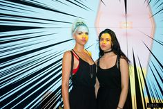 We Choose Art   –  Ben Jones Ben Jones, Dresses, Art, Fashion, Vestidos, Art Background, Moda, Fashion Styles, Kunst