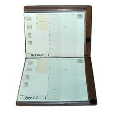 The Delta Planner – Deluxe Edition | The INCREDIBLE Delta Planner ™  PLANNER FOR ADULTS WITH ADD?