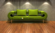 Green Color Sofas Home Design Living Room Interior Ideas, yeşil sofa Home Design Living Room, Living Room Sofa, Living Room Interior, Living Area, Living Rooms, Beautiful Interior Design, Beautiful Interiors, Green Sofa Design, Cleaning Wood Floors