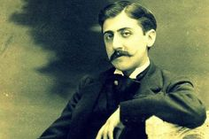 Richard Howard and George Plimpton on Translating Marcel Proust Marcel Proust, Unhappy Birthday, George Plimpton, Swann's Way, Claude Debussy, Jean Luc Godard, French Quotes, Lus, Texts