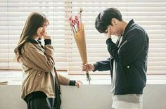 Image about love in Avatar Couple by Ann on We Heart It Ulzzang Couple, Ulzzang Boy, Korean Couple, Best Couple, Cute Couples Goals, Couple Goals, Cute Relationships, Relationship Goals, Couple Avatar