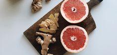 11 Ways To Create Flavor Without Gluten, Dairy, Sugar Or Soy #glutenfree