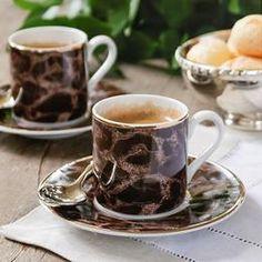 Set_Xicara_de_Cafe_Onca_do_Brasil_2PC_314119-135