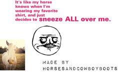 """Untitled #204"" by horsesandcowboyboots on Polyvore"