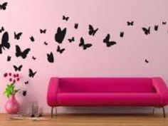 ... adesivi on Pinterest  Wall stickers, Vinyl wall stickers and Musik
