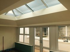 Leading solid tiled conservatory roof designer Supalite is delighted to announce the launch of its brand new Orangery roof to the trade market. Perfect for retro-fit or new-build the new Orangery comes with all the outstanding features the industry has come to expect from Supalite – aesthetic appeal, superb technical capabilities, excellent thermal efficiency and