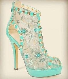 eu quero, muito lindo!! *0*