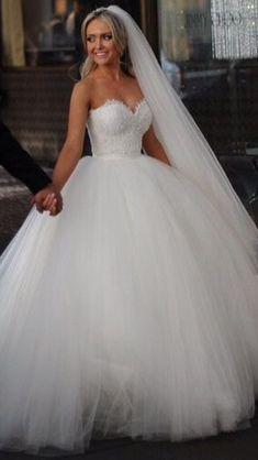 My Fav dress ever
