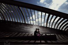 SOVIE + WILLY PREWEDDING | SINGAPORE PREWEDDING » THEUPPERMOST PHOTOGRAPHY