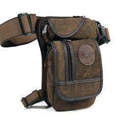 WA impermeable cintura Sport Running cintur/ón dinero cartera bolsa deportiva senderismo ocio Mini con cremallera bolsa Da