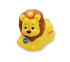 VTech Baby Toot-Toot Animals Lion VTech Baby http://www.amazon.co.uk/dp/B00KC1BMU4/ref=cm_sw_r_pi_dp_ad4Xwb1NRRP7T