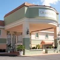 #Hotel: CLARION INN AND SUITES CLEARWATER, Clearwater, Usa. To book, checkout #Tripcos. Visit http://www.tripcos.com now.