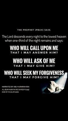 Alhamdulillah, Hadith, Seek Me, Imam Ali, Prophet Muhammad, Islamic Quotes, Self Help, Patience, Quran