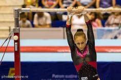 """""""Patrulater"""" – Concurs internațional de gimnastică – 7 iulie 2012, București"""