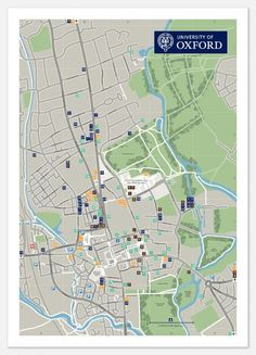 Map headington oxford map of india free wallpaper for maps full maps oxford city map download full hd maps locations another world map headington neighbourhood forum to download in some browsers the pdf file will be displayed publicscrutiny Choice Image