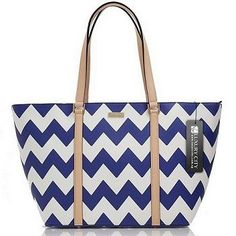 #Kate #Spade #Purse Very Cheap Kate Spade Purse!! Kate Spade outlet, my favorite Kate Spade Bag style! only $39.9. press picture link get it immediately!