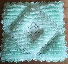 Crochet Art, Easy Crochet Patterns, Baby Knitting Patterns, Teapot Cover, Moda Emo, Bowling Shirts, Yarn Shop, Vintage Patterns, Diy And Crafts