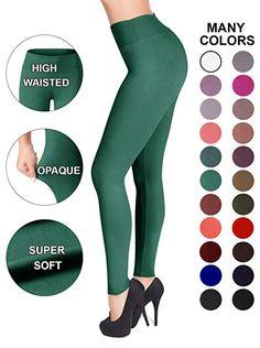 Leggings Women's Clothing Analytical Buttery Soft Leggings Small Full Length Sm Street Price