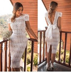 Romantic lace dress design - Romantic lace dress design - The Effective Pictures We Offer You About Lace Dress tight A quality picture can tell you many th Lace Dress Styles, African Lace Dresses, Latest African Fashion Dresses, African Print Fashion, Classy Dress, Classy Outfits, Chic Outfits, Dress Outfits, Dress Up