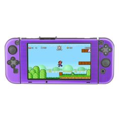 HonSon Group Electronic CO., LTD sell Nintend switch Console Aluminum Case New Design-red Nintendo Switch Accessories, Game Controller, News Design, Nintendo Consoles, Xbox One, Video Game, Usb, Pink, Tech