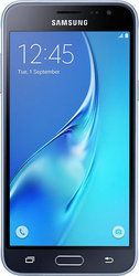 Samsung Galaxy J3 Duos 2016 (8GB)