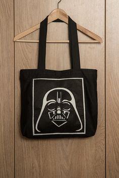 https://www.etsy.com/listing/486717218/star-wars-darth-vader-soulder-bag?ref=shop_home_feat_1
