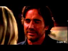 "Ridge and Caroline (2014) - ""Moments In Love"" (Reupload)"