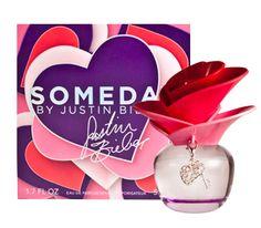 Women's Perfume - Someday For Women By Justin Bieber Eau De Parfum Spray at Perfumania.com