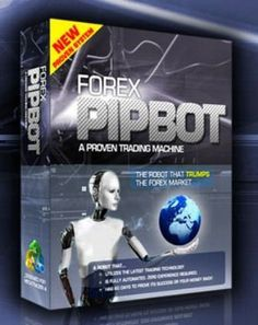 forex news trading bot Automated Forex Trading, Hedge Fund Manager, Candlestick Chart, Learn Forex Trading, Trading Quotes, Forex Trading System, Forex Trading Strategies, Cool Things To Make, How To Make Money