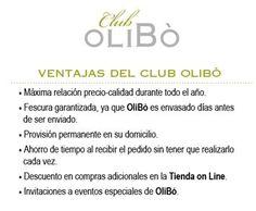 Asegurate tu provisión anual de aceite de oliva virgen extra, directamente en tu domicilio.  www,almacenolibo.com.ar