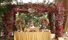 for more information or pictures check: www.lafete.com.pe www.facebook.com/lafeteeventplanning