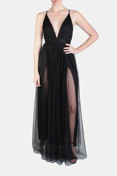 c8d02418ac4 Kenancy European And American Large Size Elegant Lace Stitching V ...