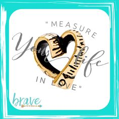 I love this song. I danced to it with my son at his wedding. Trivia time--what is the song and from what musical is it? charm from Origami Owl www.nancypye.origamiowl.com