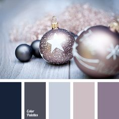 Bedroom colors palette mauve ideas for 2019 Bedroom Color Schemes, Bedroom Colors, Grey Color Schemes, Design Bedroom, Bedroom Decor, Colour Pallette, Color Combinations, Silver Color Palette, Green Palette