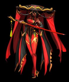 Female Character Design, Character Design Inspiration, Character Art, Dark Fantasy Art, Fantasy Girl, Fantasy Characters, Female Characters, Steampunk Armor, Dragon Sword
